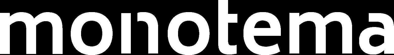 monotema logo