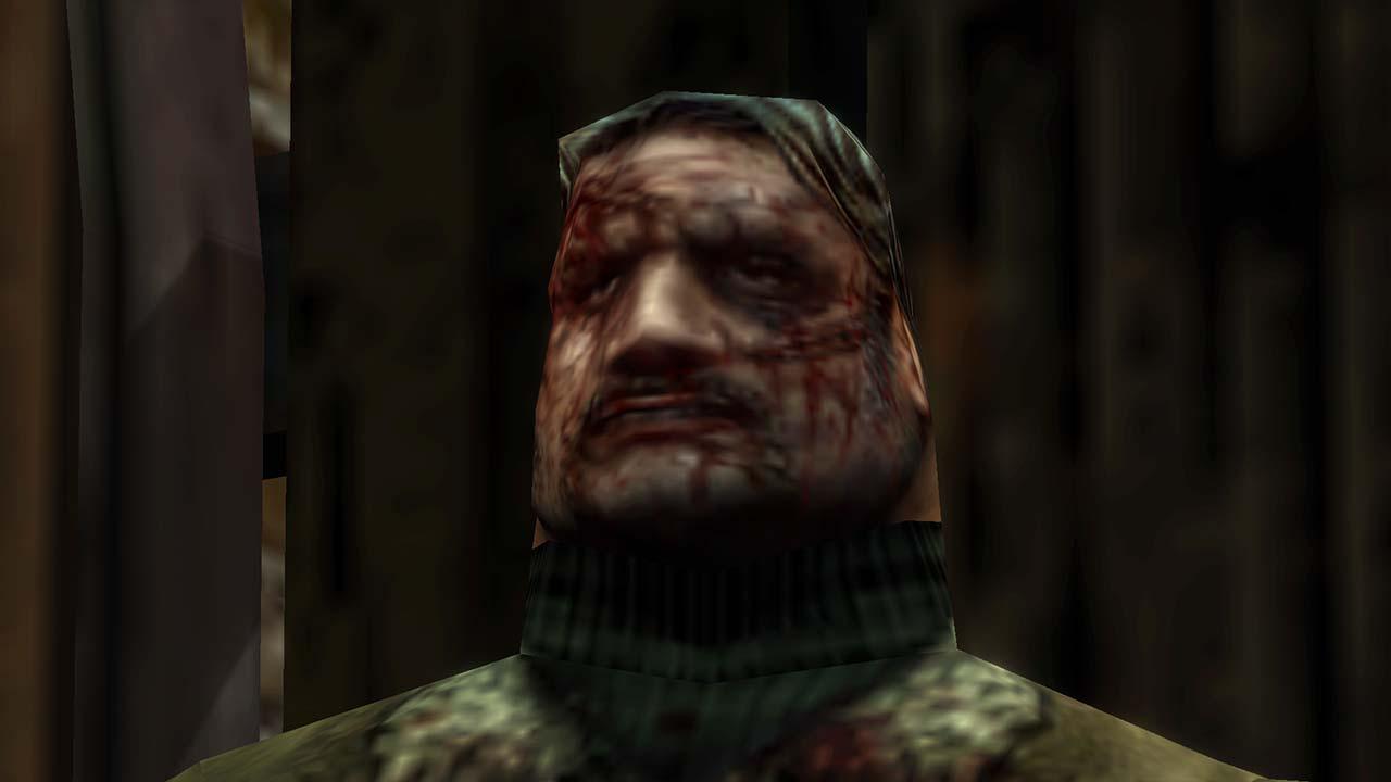 Kingpin de 3D Realms regresa remasterizado para todas las plataformas 4